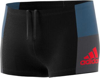 adidas INF CB BX férfi úszónadrág Férfiak fekete