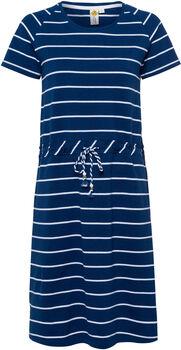 Roadsign Love Ahoi női ruha Nők kék