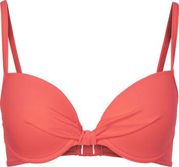 FIREFLY Női-Bikini felső Nők rózsaszín