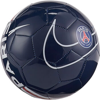 Nike PSG NK SKLS mini focilabda kék