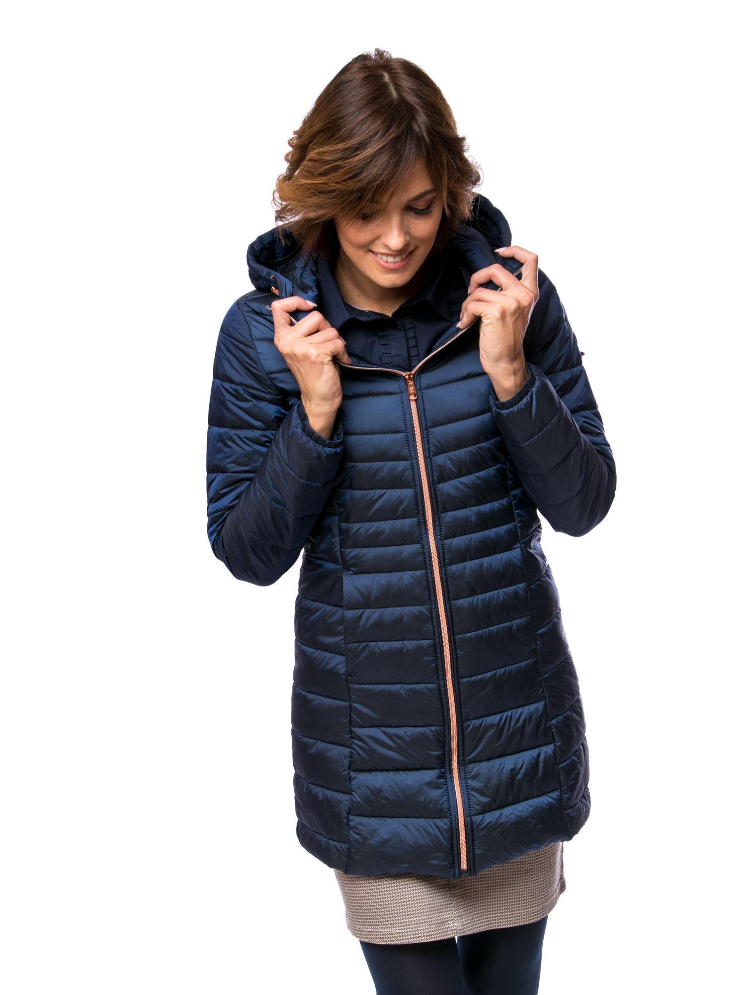 Heavy Tools Szabadidő Kabátok for Női | Széles választék és