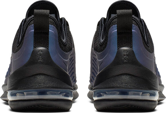 735060ef96 Nike - Air Max Axis Premium férfi szabadidőcipő