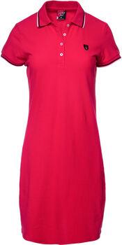Heavy Tools Vivien női ruha Nők piros