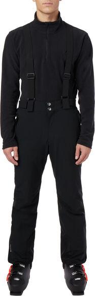 Twin Pulsion férfi nadrág