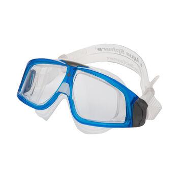 Aqua Sphere Seal 2.0 úszószemüveg fehér