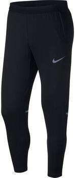 Nike M Phenom Pant 2 férfi futónadrág Férfiak fekete