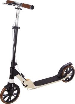 FIREFLY A200 1.0 roller fekete