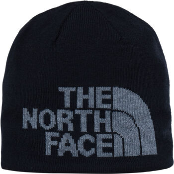 THE NORTH FACE Highline fekete