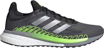 adidas  Solar Glide ST 3 Mférfi futócipő Férfiak szürke