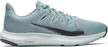 Nike Quest 2 női futócipő Nők kék