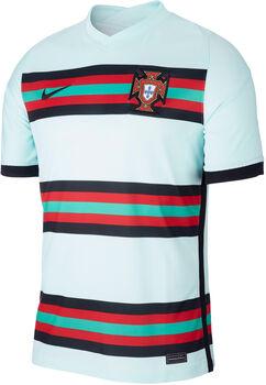 Nike FPF Brt Stad Jersey AW Férfiak színes
