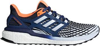 adidas Energy Boost W női futócipő Nők kék