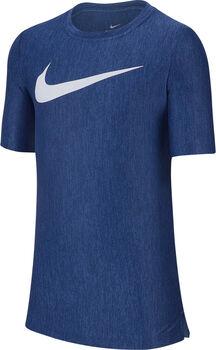 Nike B NK DRY SS gyerek póló