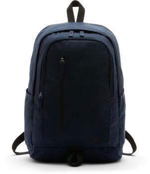 Nike All Access Soleday hátizsák kék