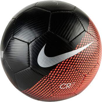 Nike CR7 NK PRSTG Focilabda fekete