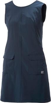 Helly Hansen Vik Dress női ruha Nők kék