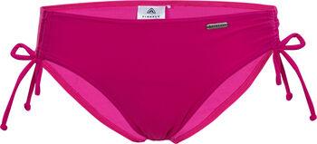FIREFLY Ella női bikini alsó Nők rózsaszín