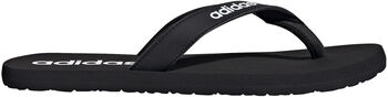 adidas Eezay Flip Flop Férfiak fekete