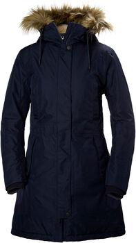 Helly Hansen  W Mayennői kapucnis kabát Nők kék