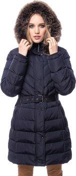 Heavy Tools Nida női kabát Nők kék