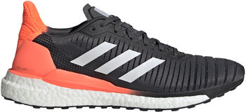 adidas Solar Glide 19 M férfi futócipő Férfiak szürke