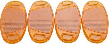 Cytec fényvisszaverő készlet narancssárga