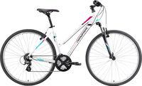 "Speed Cross SX 2.1 28"" női cross kerékpár"