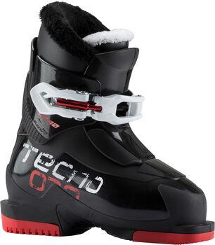 TECNOPRO  G40/T40gyerek sícipő fekete