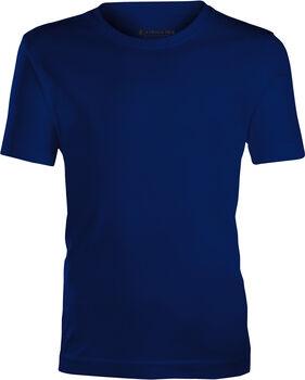 ENERGETICS David gyerek póló kék