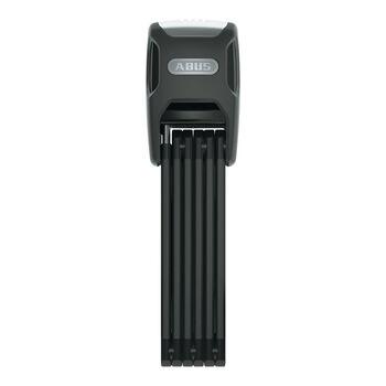 ABUS Bordo Alarm 6000 SH zár fekete