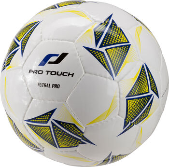 PRO TOUCH Futsal Force futsallabda fehér