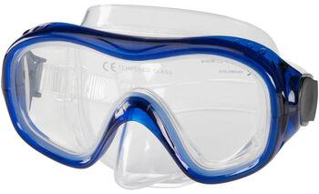 TECNOPRO M5 felnőtt búvármaszk kék