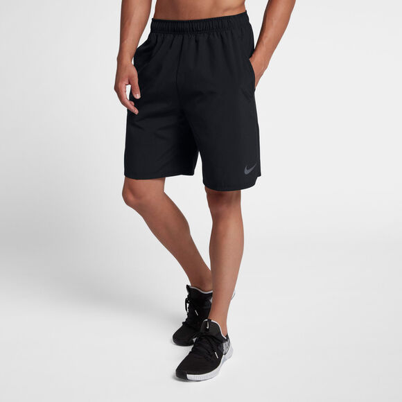 FlexWoven Training Shorts