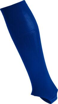 PRO TOUCH Uni Sportszár Férfiak kék