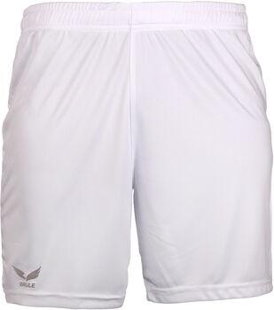 2RULE Energia Short rövidnadrág Férfiak fehér