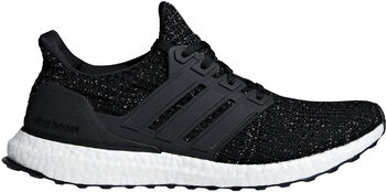 adidas UltraBOOST férfi futócipő Férfiak fekete