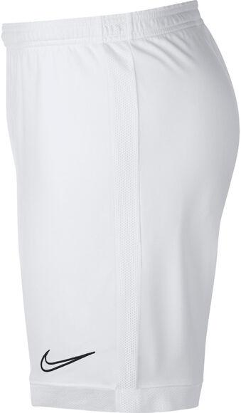 Dri-FIT Academy férfi rövidnadrág