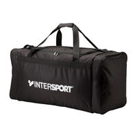 Intersport sporttáska L