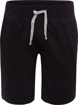 Roadsign férfi rövidnadrág Férfiak fekete
