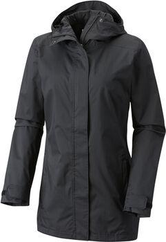 Columbia Splash A Little II női kabát Nők fekete
