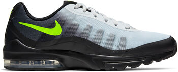 Nike Air Max Invigor 1 férfi szabadidőcipő Férfiak fekete