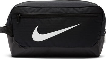 Nike Brasilia Shoebag 2.0 cipőtáska fekete