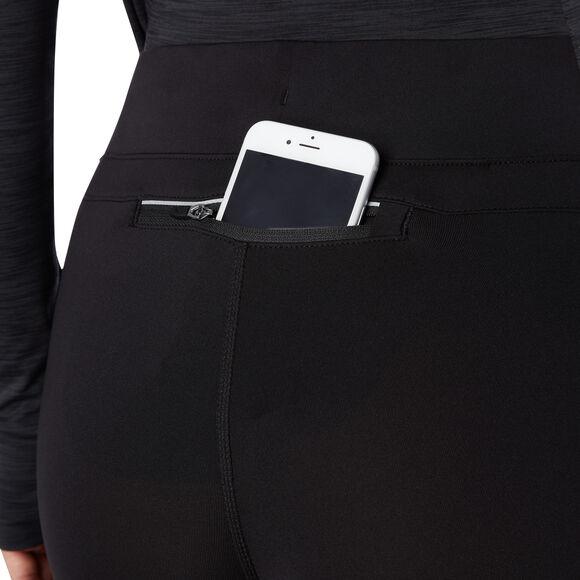 Pat női nadrág