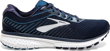 Brooks GHOST12 M Férfi futócipő Férfiak kék
