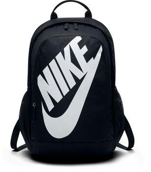Nike Sportswear Hayward Futura hátizsák fekete