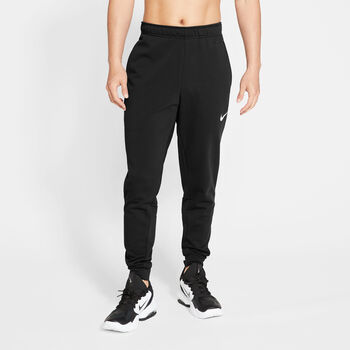 Nike  M NK DRY PANT TAPERférfi szabadidőnadrág Férfiak