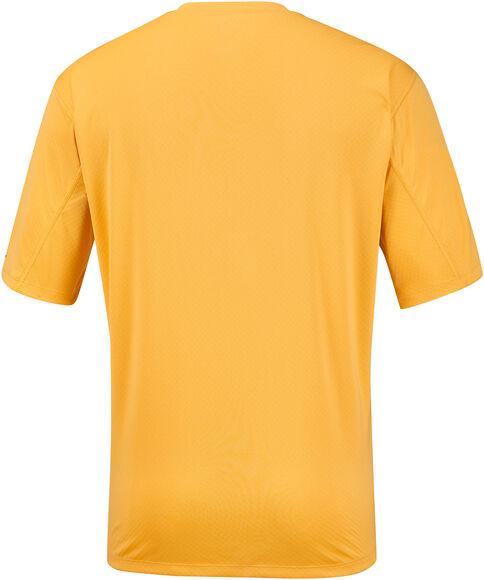 Zero Rules férfi póló
