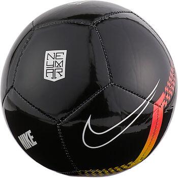 Nike NYMR NK SKLS-FA19 focilabda fekete