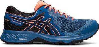 Asics Gel-Sonoma 4 G-TX W női terepfutó cipő Nők