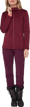 McKINLEY M-Tec Aami női fleece kabát Nők lila